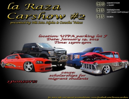 carshow_flyer 1 copy